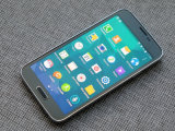 Android Smartphone Smart Unlocked Cell Mobile Original S5 - G900f Phone