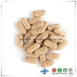 High Quality and OEM Multivitamins & Multimineral Tablet