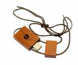 USB Flash Drive Pendrives OEM Logo Wood USB Stick Flash Disk USB memory Card USB 2.0 Drive flash Card Pen Drive Memory Stick Thumb Drive