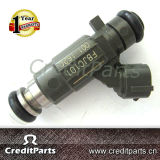 Gasoline Fuel Injector with 1year Warranty for Nissan/Infiniti (FBJC101)