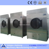 100kg (HGQ-100) Drying Machine/Tumble Dryer /Laundry Machine/Laundry Equipment