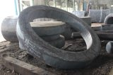 Circle Forgings with ISO
