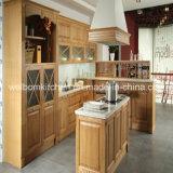 2016 Welbom Simple Designs Modular Kitchen Cabinets