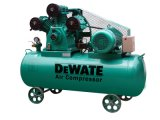 4HP-15HP High Quality Portable Piston Air Compressor for Sale