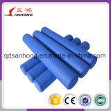 Extra Firm Yoga Pilates Hard Foam Roller