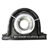 Center Support Bearing for Madza