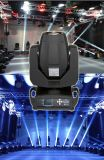 230W Sharpy Beam Moving Head Light for Stage