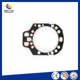 Cylinder Head Gasket for Mercedes-Benz (OM 346)
