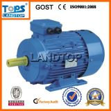 Tops MS Series Three Phase Induction Motor
