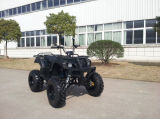 Automatic 4 Wheels Quad Bike ATV with Reverse (MDL 150AUG)