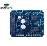 Double Side Printed Circuit Board with Rohs (OLDQ-18)
