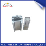Electrical Plastic Metal Injection Mold Molding Part