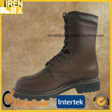 Cheap South Africa Black Army Boots