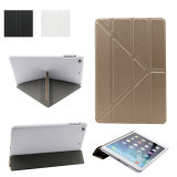 iPad Back Cover Flip Case Phone Case Stand Laptop