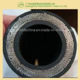 """Wire Spiral Hydraulic Hose (902-6S-1"""")"""