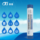 Aquaprufe Tpo Waterproof Membrane Liquid Waterproofing Material