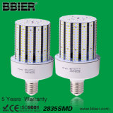 E40 50W LED Corn Lamp
