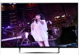 49 Inch HD TV & Advertising Player