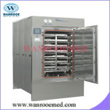 DZG Pulse Vacuum Sterilizer for Various Application