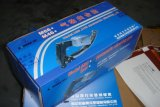 M66/M46 Pneumatic Clinching Gun for Mattress
