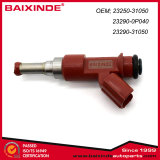 23209-0P040 23209-31050 23250-31050 OEM Fuel Injector Noozle for Toyota LEXUS 3.5L