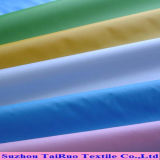 Cheapest 210t Poly Taffeta for Garment Linging Fabric
