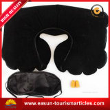 Travel Kit Eye Mask Neck Pillow for Promotion