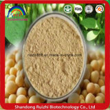 Soybean Isoflavone 40% Soybean Extract