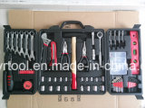160PCS Professional Mechanical Tool Set (FY160B)