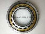 Hot Sales Cylindrical Roller Bearing Nu238m, 32238h
