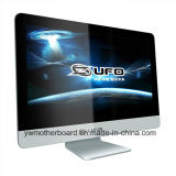 Lightweight, Super Bo, Fashion One All-in-One Computer with Memory 8g 23.6 Inch