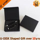 Hot Promotion Gift Pointer Pen USB Stick (YT-7104)