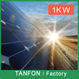 Green Energy Complete 15kw Solar System for Home off Grid