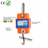 Digital Pocket Weighing Scale for Family, Farm, Industry Use
