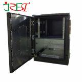 Aluminum Cabinet Outdoor Telecom Aluminum Enclosure Sheet Metal Cabinet