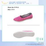 Cheap Simple Design Light Women Casual Shoes