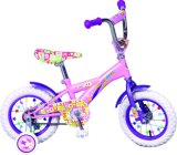 12 Inch Girls Bike Children Bicycle