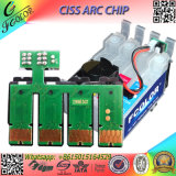New CISS Chip for Epson XP-235 XP-332 XP-435 Printer T29XL CISS Arc Chips T2911-4