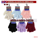 Christmas Gift Souvenir Gifts Promotion Items Glove (G8136)