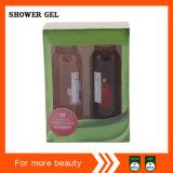 Travel Gift Set Petal Shower Gel