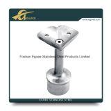 Stainless Steel Round Handrail Tube Bracket