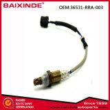 36531-RRA-003 234-9076 Auto Parts O2 Oxygen Sensor Lambda for Honda Civic