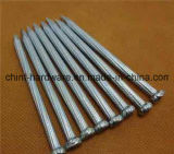 Competitive 45# Carbon Steel Concrete Nail
