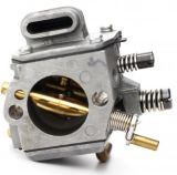 Chain Saw Parts Carburetor for Stihl 044 046 Ms440 Ms460 Chainsaw