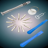 Repair Tools Smartphone Set with Screwdriver for iPhone