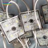 5050 Sanan LED Chips Waterproof 3535 LED Modules