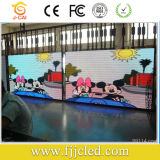 Wholesale P6 SMD Indoor Full Color LED Display Screen