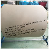 XPE Sheet for Package with Good Quality
