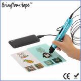 160-220 Degree Celsius High Temperature 3D Pen (XH-PP-001H)