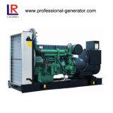 85kVA Diesel Generating Set with Fuel Pump